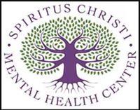 Spiritus Christi Riverwalk for Mental Health - Rochester, NY - race58393-logo.bBdxDe.png