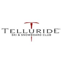 MTB Session II - Telluride, CO - 8ef9a004-bfdd-41ce-8c2c-0e148de0822f.png