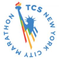 NYC Marathon Bus - West Nyack, NY - race20477-logo.bvopK8.png