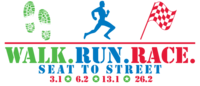 Walk.Run.Race. Fall Training Season - Temecula, CA - fbd508cb-bb34-45c5-97dc-02c0398b5a21.png