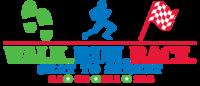 Walk.Run.Race. Fall Training Season - Temecula, CA - fbd508cb-bb34-45c5-97dc-02c0398b5a21.png
