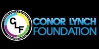 8th Annual 5K Run/Walk/Expo In Honor of Conor - Sherman Oaks, CA - e99cd3f4-9385-4b81-bea6-718bedca2517.jpg