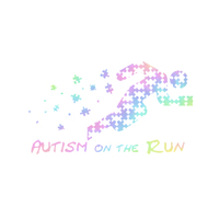 6th Annual Autism on the Run - Bakersfield, CA - 602fe788-ef99-492f-9fab-e8485ad27878.jpg