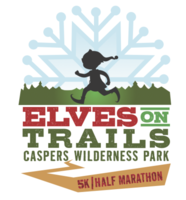 Elves on Trails 5K & Half Marathon - San Juan Capistrano, CA - 5d17f3b8-4abe-41bb-a19c-32268505fd74.png