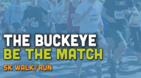 """Be the Match """"The Buckeye Donut Dash"""" - Troy, OH - race64778-logo.bByoaD.png"""