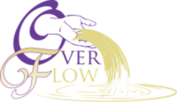 The 5K Walk of Faith - Cincinnati, OH - race39088-logo.bx5-6U.png