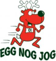 Egg Nog Jog - Cincinnati, OH - race13419-logo.busgMc.png