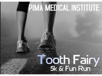 PMI DH Tooth Fairy 5K & Fun Run 2018 - Albuquerque, NM - 3434b766-08da-4e5b-ad88-2d62ffd478a0.jpg