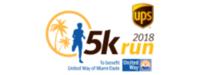 UPS 5K Run - Coral Gables, FL - race64962-logo.bBzzvr.png