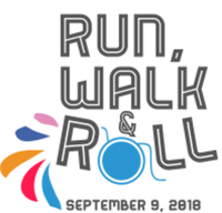 Run, Walk & Roll - New Smyrna Beach, FL - race64751-logo.bByjVA.png