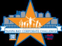 Tampa Bay Corporate Challenge 5K Run/Walk - Tampa, FL - race64552-logo.bBwEWx.png