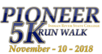 2018 Pioneer 5k Run/Walk - Port Saint Lucie, FL - race61063-logo.bBpOLZ.png