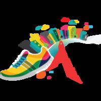 AIDS Walk Sarasota-Manatee 2018 - Sarasota, FL - race62300-logo.bBlrT2.png