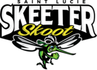 Saint Lucie Skeeter Skoot - Fort Pierce, FL - race64521-logo.bBwpFc.png