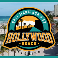 Hollywood Beach Half Marathon & 5k - Hollywood, FL - 76804dfe-f21d-4525-a64f-6496fa13b751.jpg