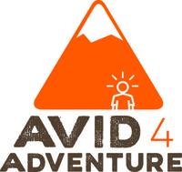 Learn to Bike! #S-BiDIS-1607 - Denver, CO - 7dd9896c-2b6b-484d-b9f3-c791416ac757.jpg