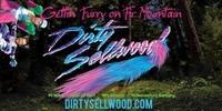 2018 Dirty Sellwood - Hood River, OR - https_3A_2F_2Fcdn.evbuc.com_2Fimages_2F47714807_2F182597407777_2F1_2Foriginal.jpg