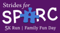 Strides for SPARC - West Chester, PA - race49134-logo.bAEiG8.png