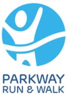 Parkway Run & Walk - Philadelphia, PA - race64771-logo.bBymCb.png