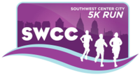 Southwest Center City 5k Run - Philadelphia, PA - race64320-logo.bBymWg.png