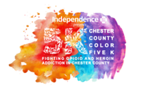 Chester County Color 5k - West Chester, PA - race49192-logo.bBOS_T.png
