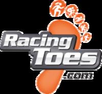 Gettysburg XC Invitational - Gettysburg, PA - race51559-logo.bzSekq.png