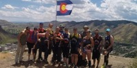 Operation: Urban Endeavor 2018 - Golden, CO - https_3A_2F_2Fcdn.evbuc.com_2Fimages_2F48276329_2F163709991916_2F1_2Foriginal.jpg