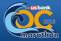 OC Marathon Half Marathon & 5k - Newport Beach, CA - ocm.png