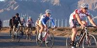 21st Annual Tour de Palm Springs - February 9, 2019 - Palm Springs, CA - https_3A_2F_2Fcdn.evbuc.com_2Fimages_2F47889077_2F28586046345_2F1_2Foriginal.jpg
