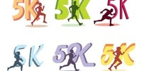 Temecula Running Center 5K - Temecula, CA - https_3A_2F_2Fcdn.evbuc.com_2Fimages_2F48012665_2F266336328538_2F1_2Foriginal.jpg