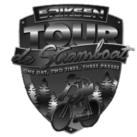 Tour de Steamboat 2016 - Steamboat Springs, CO - a6cf1f4e-ab9a-457e-8f21-cbc6602b7b7b.png