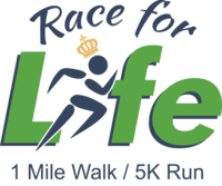 33rd Anniversary Race for Life 5K / 1 Mile Walk - Henderson, NV - c933cf95-79b0-4f5e-aa89-74fa1633830b.png