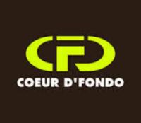 2018 CDA FONDO - Coeur D Alene, ID - 357f1aa2-9607-4a06-9f50-9041a35989c4.png