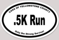 Yellowstone CASA 0.5k Run - Billings, MT - race64721-logo.bBx7Lu.png
