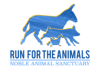 Run for the Animals - Prosser, WA - race64011-logo.bBA6Z8.png