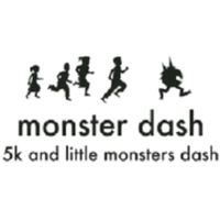 West Seattle Monster Dash - Seattle, WA - race53290-logo.bz86xt.png