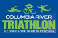 Columbia River Triathlon - Vancouver, WA - race65211-logo.bBBh7b.png