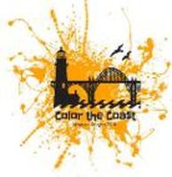 Color the Coast 2018 3k Run/Walk Newport, Oregon - Newport, OR - logo-20180803150609508.jpg