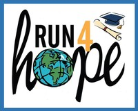 The Hope Run 10k/5k/1mile - Tempe, AZ - 6669c27c-826e-43f5-b45e-e9e1c9e4dc64.jpg