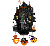 Halloween Pumpkin Run (Cucu Clock Horror House)13.1/10k/5k/1k - Dallas, TX - 72b8c0b4-ac49-4723-b7df-54091d0aba13.png