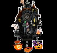 Halloween Pumpkin Run (Cucu Clock Horror House)13.1/10k/5k/1k - Dallas, TX - 72b8c0b4-ac49-4723-b7df-54091d0aba13.png