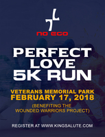 NO EGO PERFECT LOVE 5K RUN - Cedar Park, TX - 32e42d0b-8eb9-4681-8008-b11461be60d8.jpg