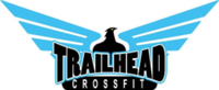 One on One Call with a Trailhead Crossfit Coach - Golden, CO - race65056-logo.bBABBN.png