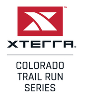 XTERRA Marathon Of Trail Races - Colorado Springs, CO - 3e9b0804-ae22-4958-bf25-3632172d55db.jpeg