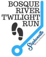 Bosque River Twilight Run - Stephenville, TX - race65021-logo.bBAksh.png