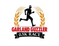 Garland Guzzler 0.5K Race - Garland, TX - race64873-logo.bByXmT.png