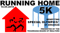 Running Home 5K benefiting the Special Olympics - Texarkana, TX - race65113-logo.bC98Kz.png