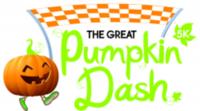 The Great Pumpkin Dash 5K Run - San Marcos, TX - race65236-logo.bBBogd.png