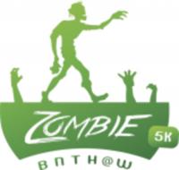 BNTH@W Zombie 5K - Belton, TX - race23037-logo.bvWwir.png