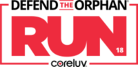 Defend The Orphan Run 2018 - The Woodlands, TX - race37200-logo.bBwkNQ.png